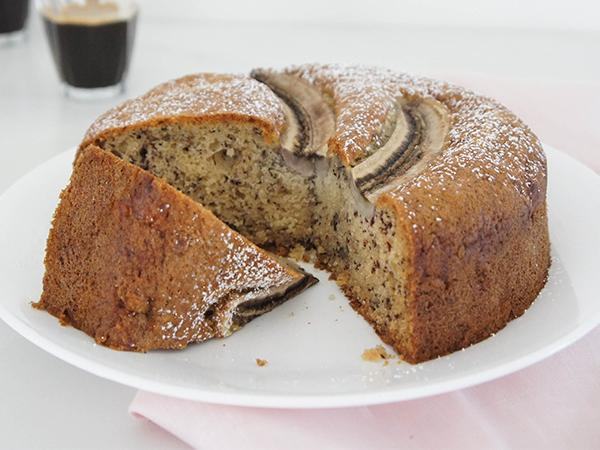 best banana cake best banana cake recipe best recipes 1648