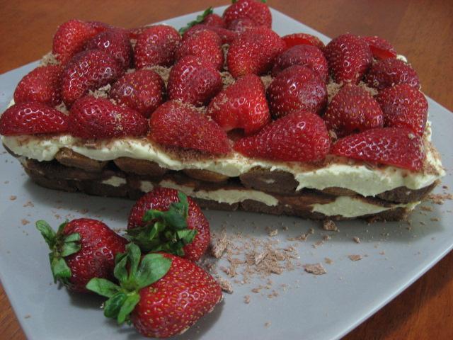 Best Recipe Milo Cheese Cake
