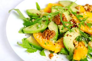 10 Christmas salads - Best Recipes